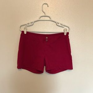Women's Athleta Shorts
